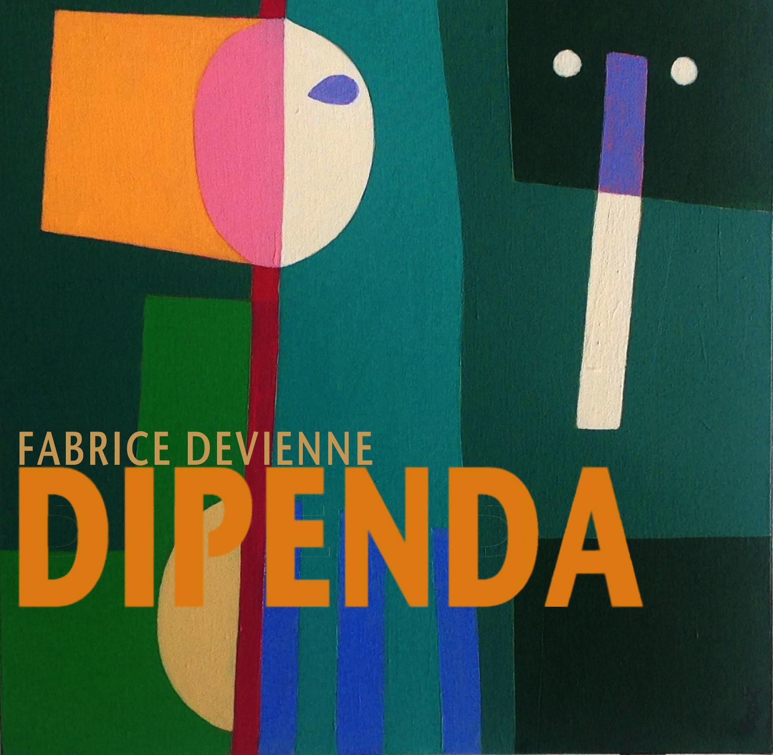 Dipenda_CD