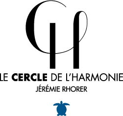 Logo_cercle_tortue