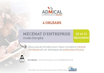 formation orleans visuel RS