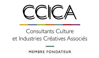 CCICA signature mail - ingenierie